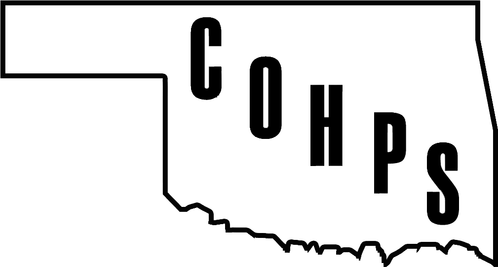 COHPS Logo
