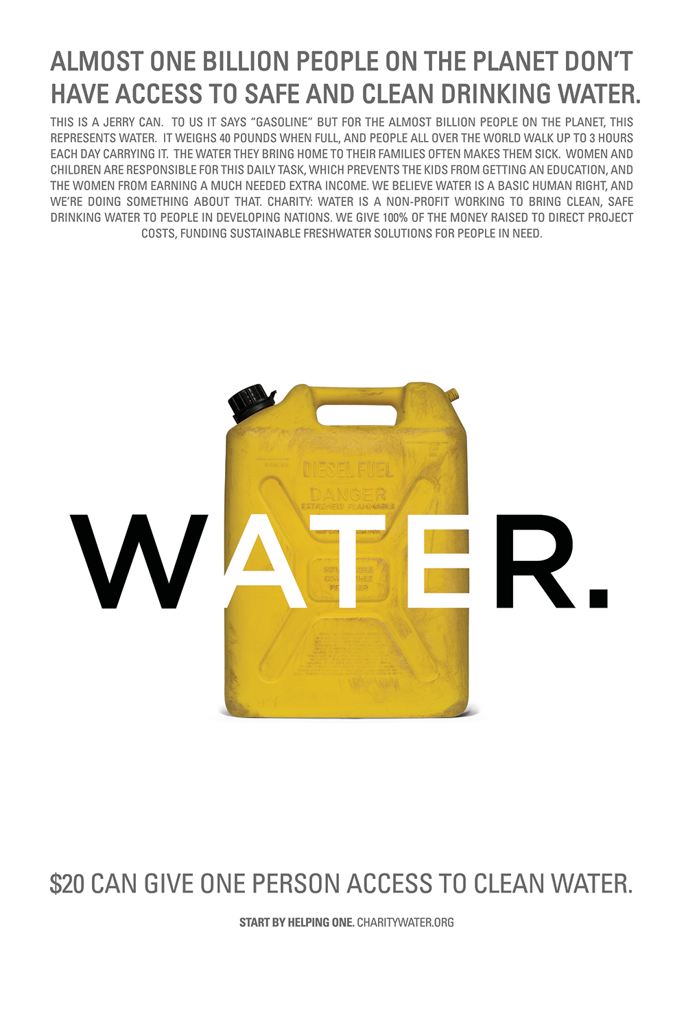 jerrycan_poster