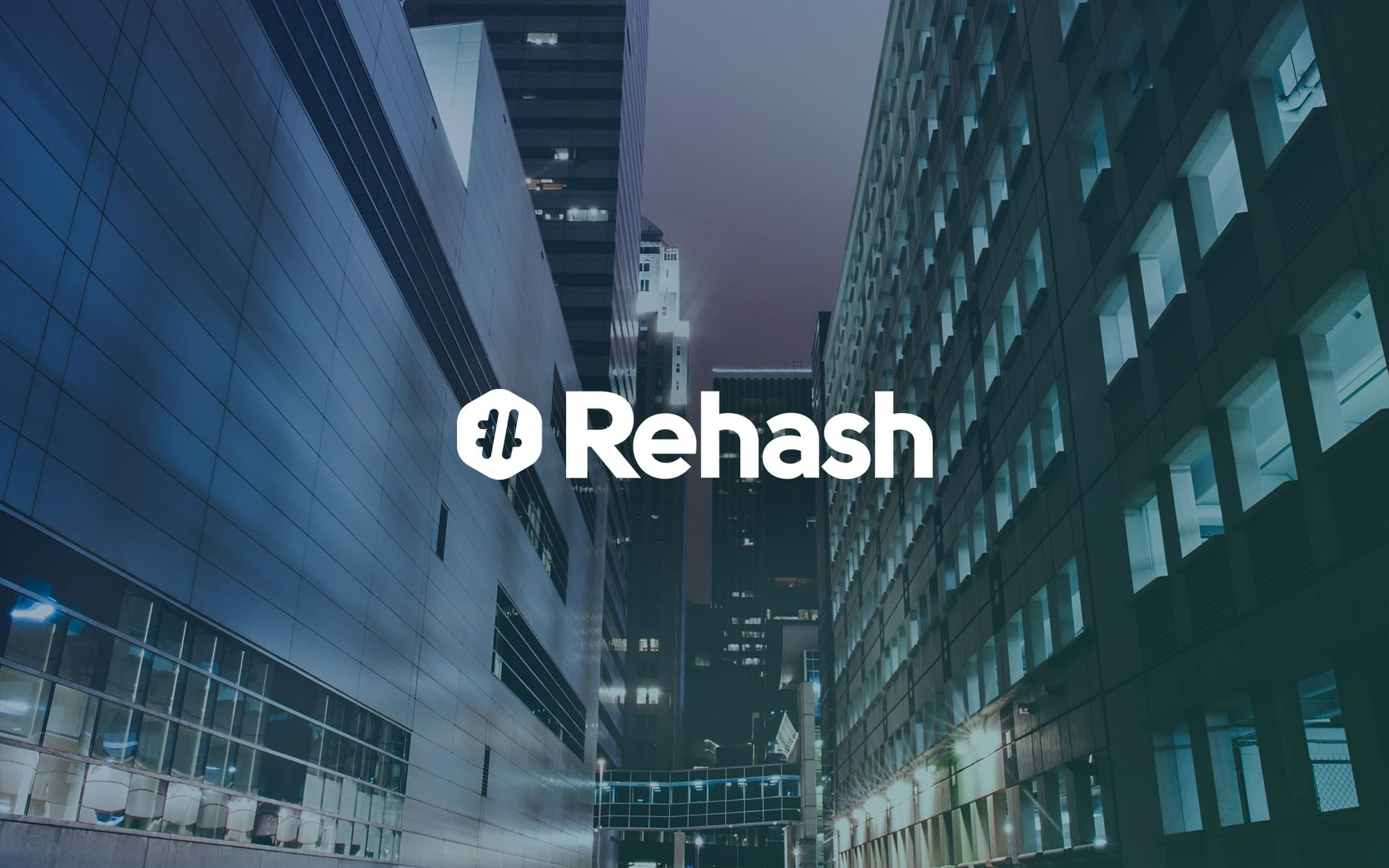 Rehash okc banner